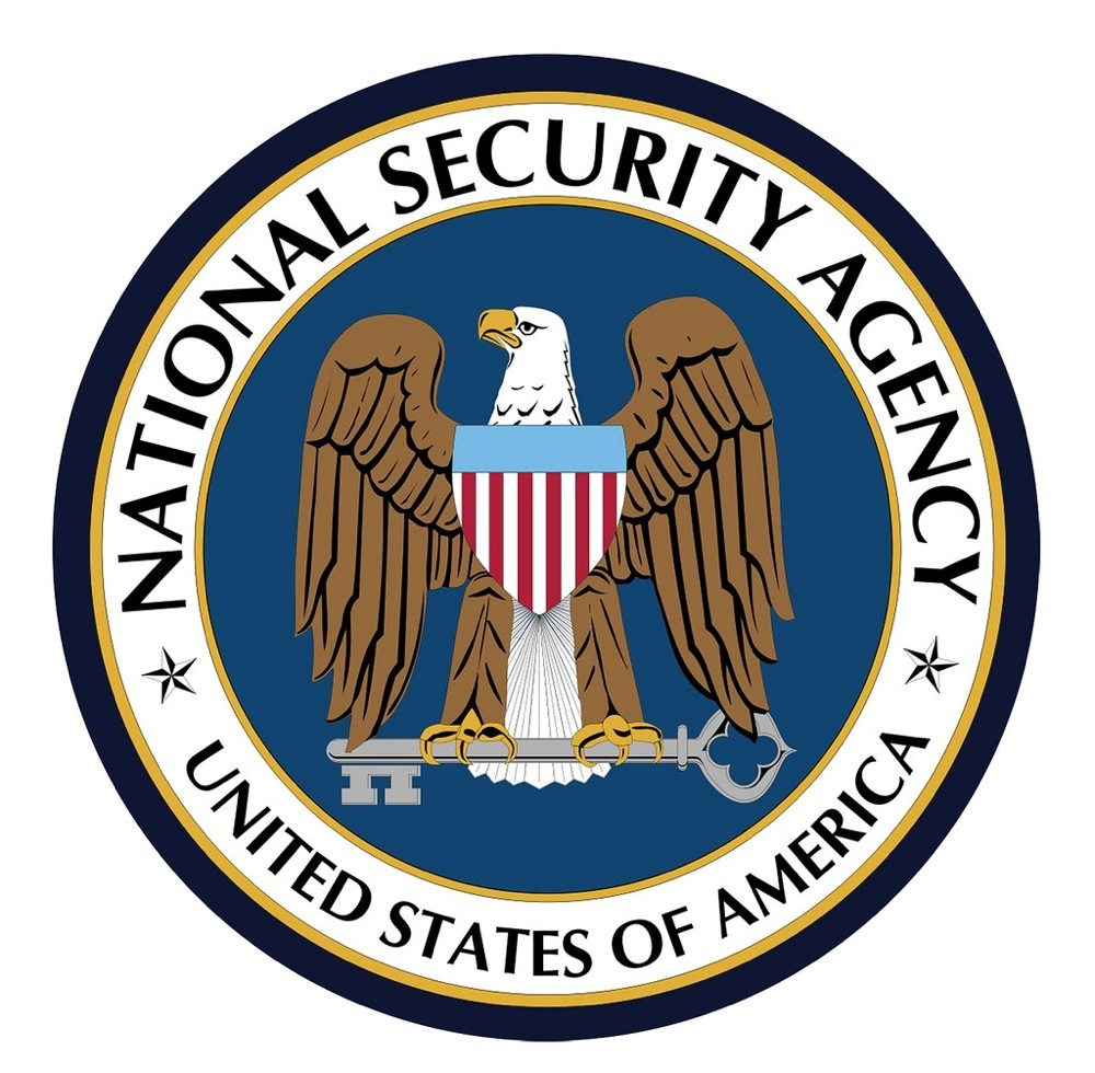 Does The Nsa Protect Us Or Invade Our Privacy