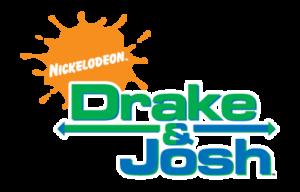 DrakeJosh