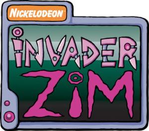 InvaderZim