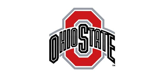 OhioState
