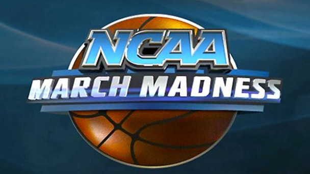 ncaa_march madness