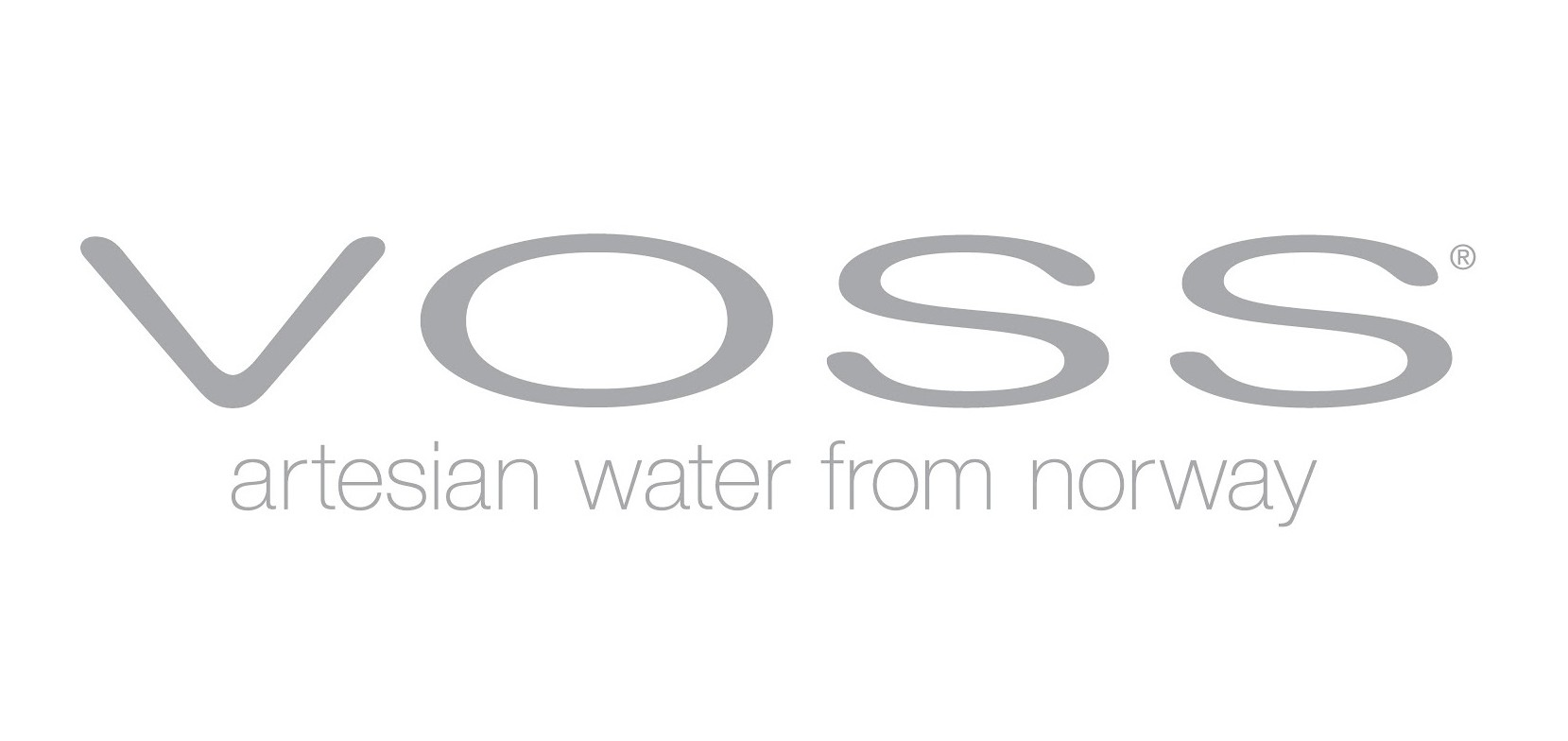 voss asian personals Our network of milfs women in voss is the perfect place to make friends or find a milf voss gay personals | voss lesbian personals | voss asian dating.