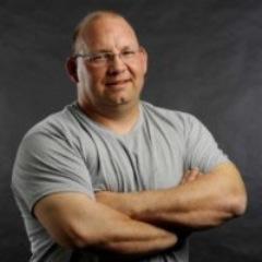 John Dudley, Erie Times-News