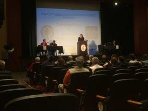 PrepMcDowell Debate 2
