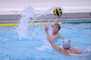 waterpolo2016