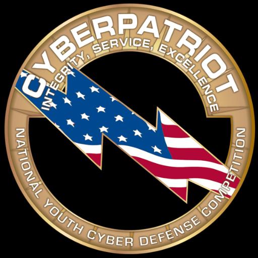 us.cyberpatriot.org